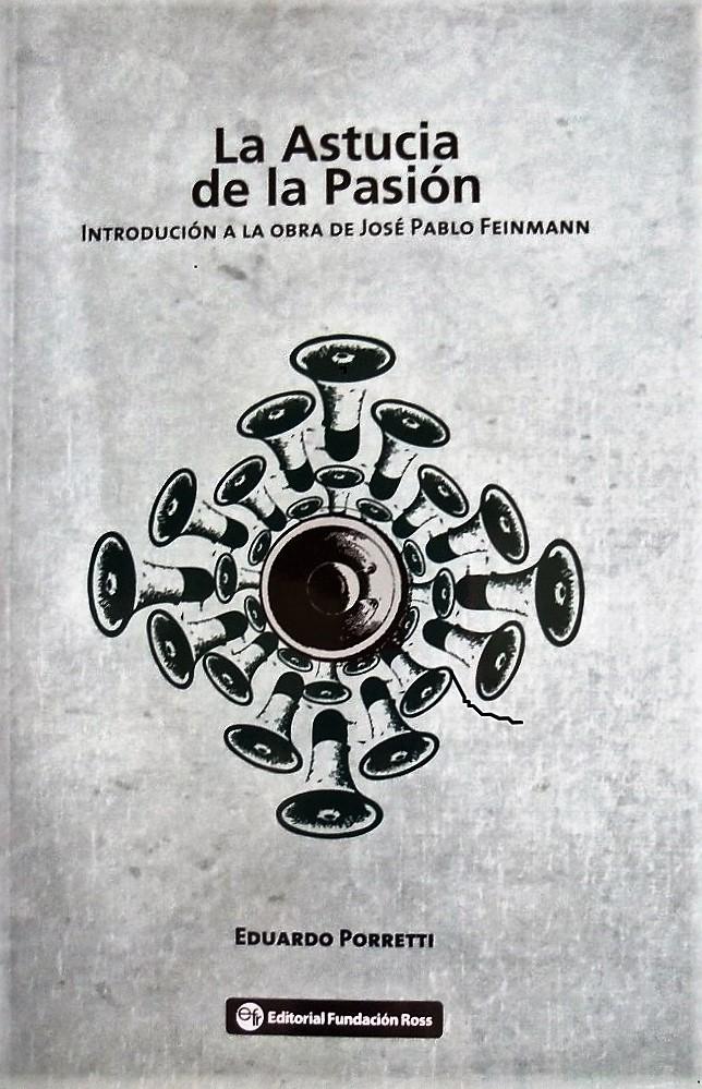 eduardo-porretti-la-astucia-de-la-pasion-envios-17415-mla20137254136_072014-f