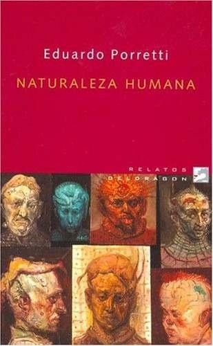 naturaleza-humana-eduardo-porretti-5387-mla4348995978_052013-o