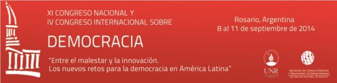 congreso_nacional_democracia