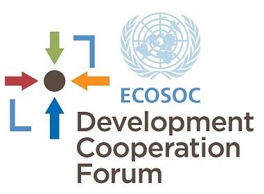 dcf_logo