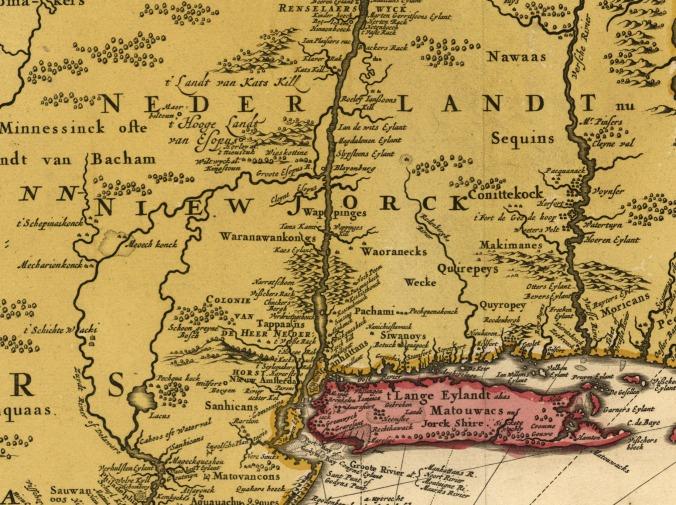 Excerpt_from_Map-Novi_Belgii_Novæque_Angliæ_(Amsterdam,_1685)